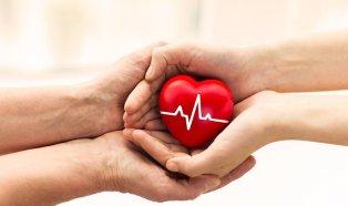 hablemos-del-trasplante-de-corazon
