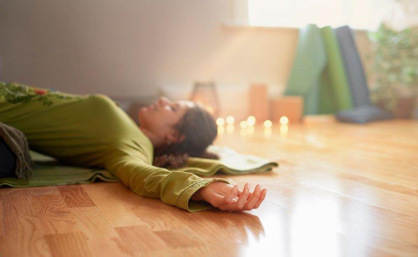 mindfulness_mujer_meditacion