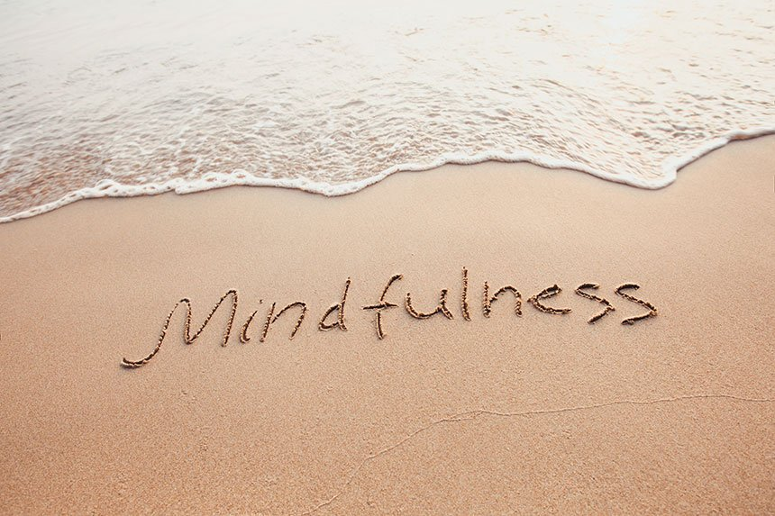 mindfulness_playa