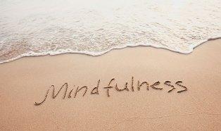 Mindfulness para reducir el estrés y la ansiedad