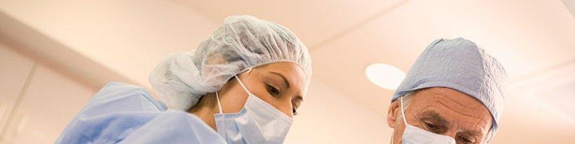 dia-nacional-del-donante-de-organos-y-tejidos-donar-salva-vidas