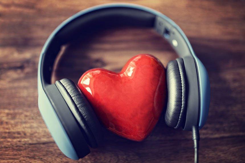 musica_corazon