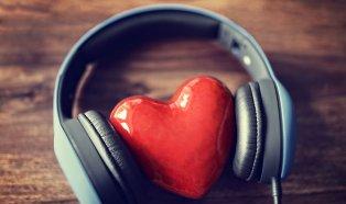 escuchar-musica-beneficia-tu-corazon