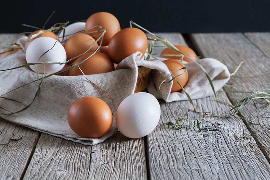 colesterol_alimentos_huevos