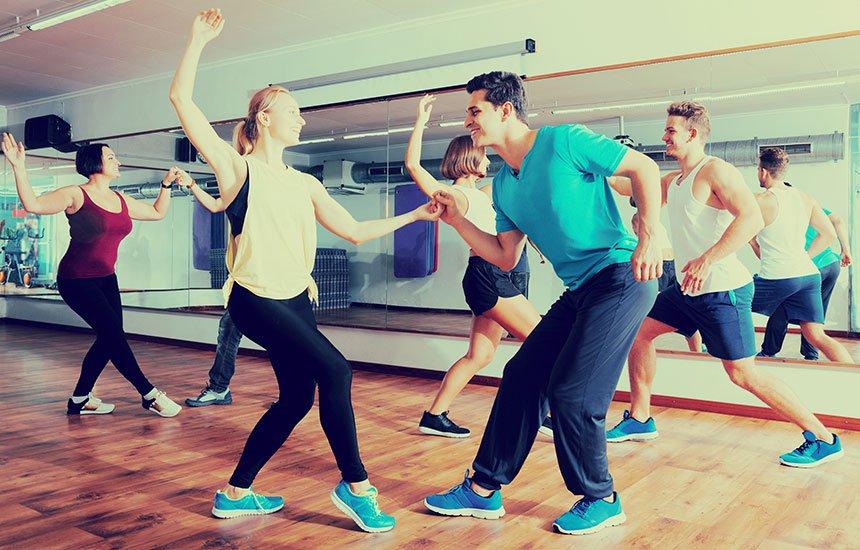 bailar_salud_grupo