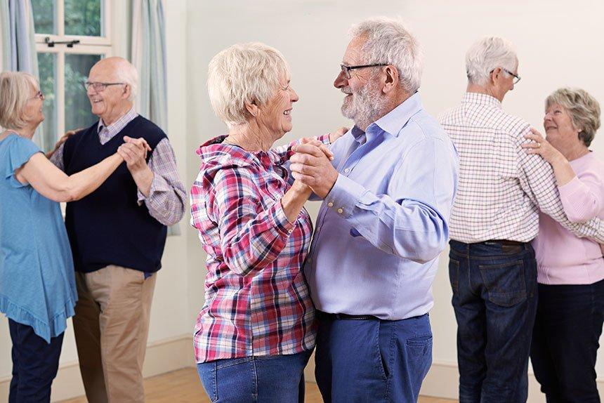 bailar_salud_mayores