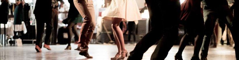 bailar-una-actividad-divertida-y-con-muchos-beneficios-para-la-salud