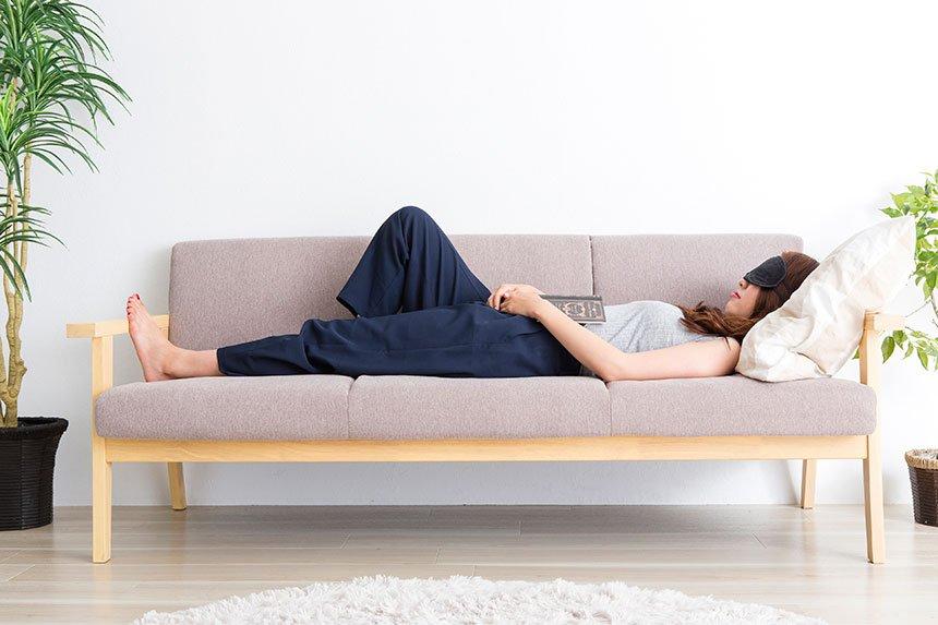 siesta_sofa