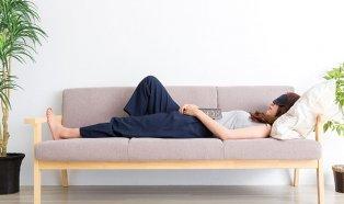 7-beneficis-de-fer-la-migdiada