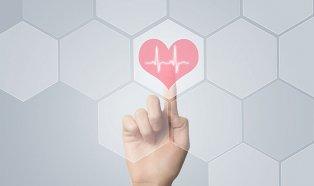 Prevenir la enfermedad cardiovascular, una cuestión de hábitos