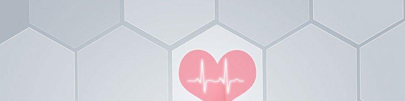 prevenir-la-enfermedad-cardiovascular-una-cuestion-de-habitos