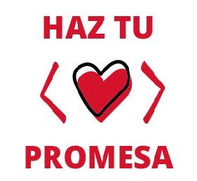 Logo_Haz_tu_promesa