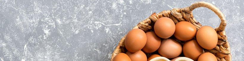 el-consumo-diario-de-huevos-es-bueno-para-el-corazon