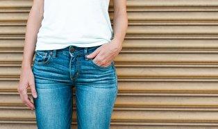 ¿La ropa que vestimos puede influir en nuestra salud cardiovascular?