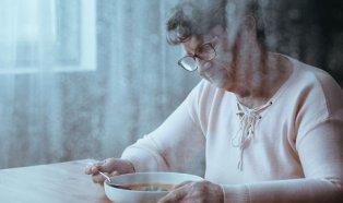 ¿Cuáles son los nuevos factores de riesgo cardiovascular?