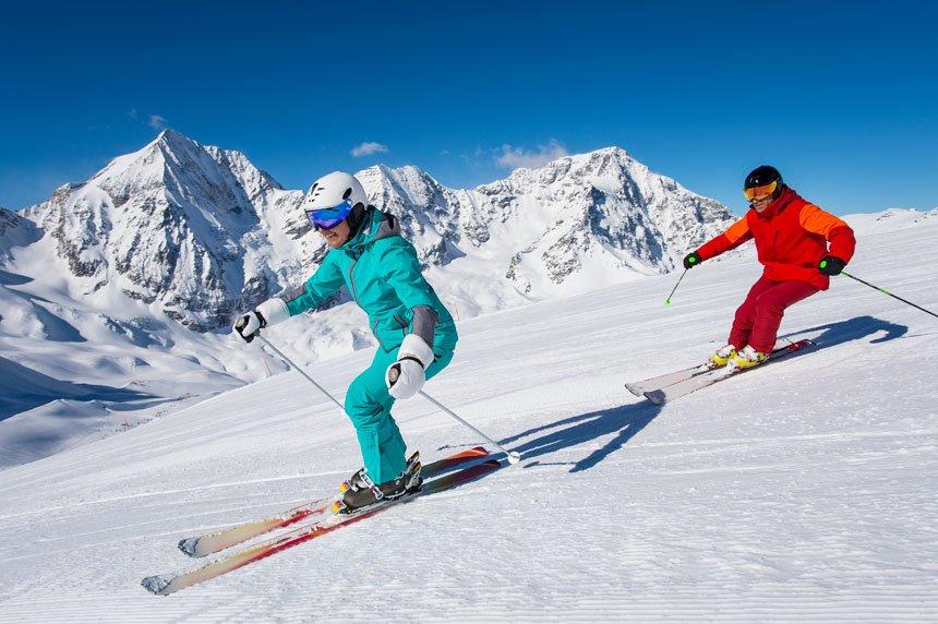 esqui_pista