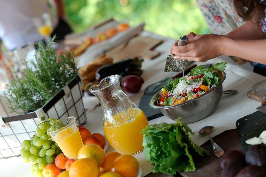 deshidratacion_salud_cardiovascular_alimentacion