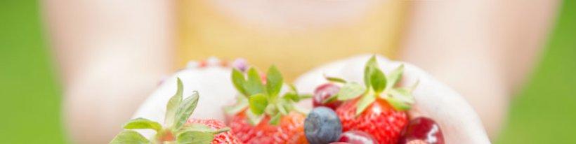 las-frutas-mas-saludables-para-el-corazon