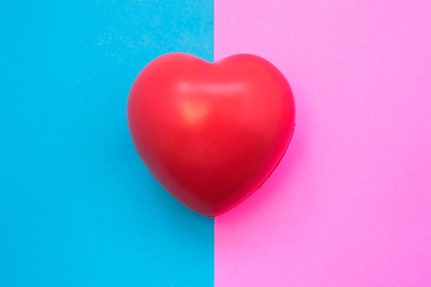 corazon_hombre_mujer