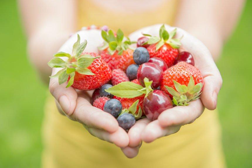 frutas_corazon_rojos