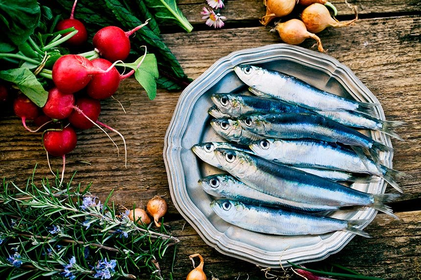 pescado_azul2