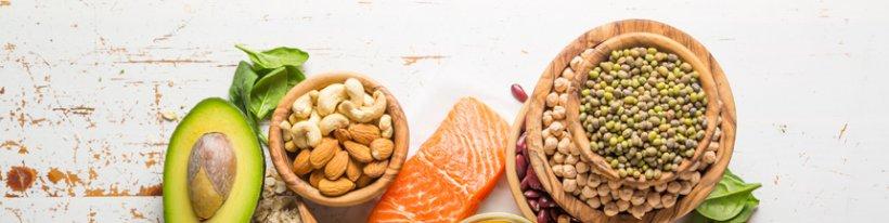 12-aliments-que-ajuden-a-prevenir-un-infart